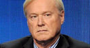 Corporate Media And Establishment In It Together: Matthews Furious When Clinton Is Attacked