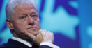 Bill Clinton Angry That Young People Don't Like Hillary: Says Millennials Are To Blame For Country's Problems