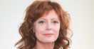 Susan Sarandon Hits Bill Clinton For Eliminating Regulations Which Created Corporate Media
