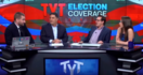 The Ultimate Bernie Or Bust Debate Happened On The Young Turks: Must Watch