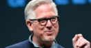 "Crazy Glenn Beck Issues Bizarre ""Heartfelt Farewell"" To 40 Fired Employees"