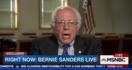 Sanders is Finally Saying what Beltway Dems Choose to Ignore