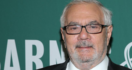Barney Frank Overseeing Dem Platform While Running Big Bank – The Big Picture