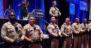 Bernie Super Delegate Erin Bilbray Speaks Out About Nevada – Thom Hartmann Program