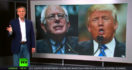 How Does the Democratic Nominee Earn Our Vote? – The Big Picture