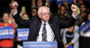 Congressman Rick Nolan (D-MN) Says Bernie Should Stay In The Race! – Thom Hartmann Program