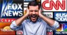 Has The Mainstream Media Reached A New Low? – Thom Hartmann Program