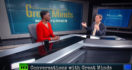 Nina Turner On Why She Feels Like A Rogue Democrat – The Big Picture