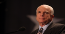 McCain Tanks His Re-Election: Donations For Opponent Pour In After Senator's Comments On Obama and Orlando