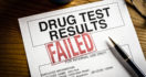 Should Rich People Have to Pass A Drug Test For Huge Tax Breaks? – Thom Hartmann Program