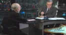 Whoa: Keith Olbermann & George Carlin PREDICTED Trump in 2007