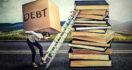 Beware! Businesses Are Creating A Debt Bomb To Make CEOs Richer! – Thom Hartmann Program