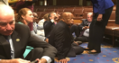 Happening Now: House Democrats Hosting Sit-In On House Floor To Force Gun Control Vote