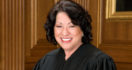 Sotomayor Slams SCOTUS In Dissent – The Big Picture