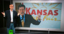 Here's What's the Matter With Kansas – The Big Picture
