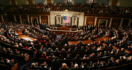 Should We Rename Congress The 'Chamber Of Corporate Cronies'? – Thom Hartmann Program