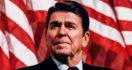 How Did Reagan Help CEOs Get Richer & Richer? – Thom Hartmann Program