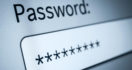 Criminalizing Password Sharing Is A Step Towards Fascism – Thom Hartmann Program