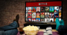 Sharing Netflix Accounts May Land You In Prison Soon – The Big Picture