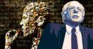 Big Pharma Feels the Bern – The Big Picture
